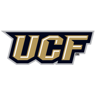 UCF - University of Central Florida Knights