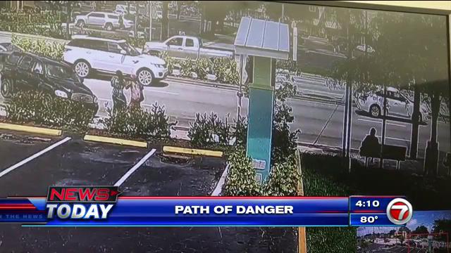 News - Page 5034 - WSVN 7News   Miami News, Weather