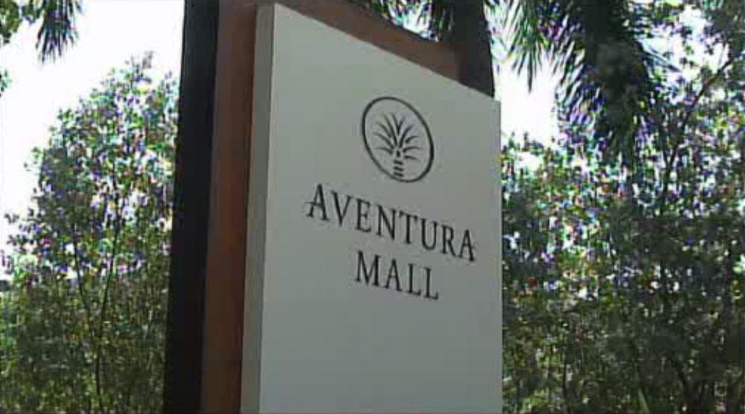 aventura_mall_sign.jpg?resize=300