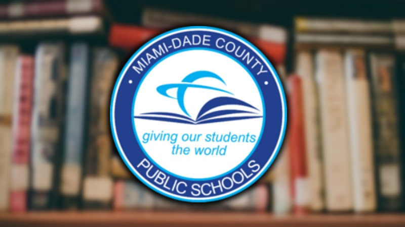 15 Staffers in Miami-Dade Public Schools District Die from Coronavirus Within 10 Days