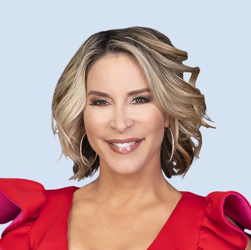 Lynn Martinez