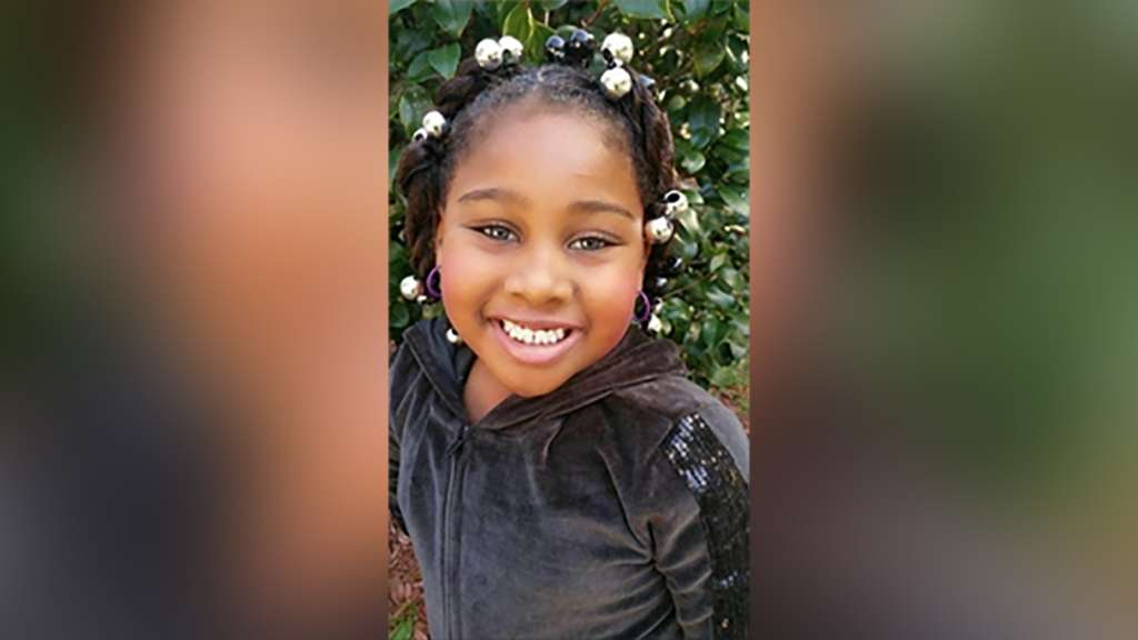 9-year-old who died of coronavirus had no known underlying health issues, family says