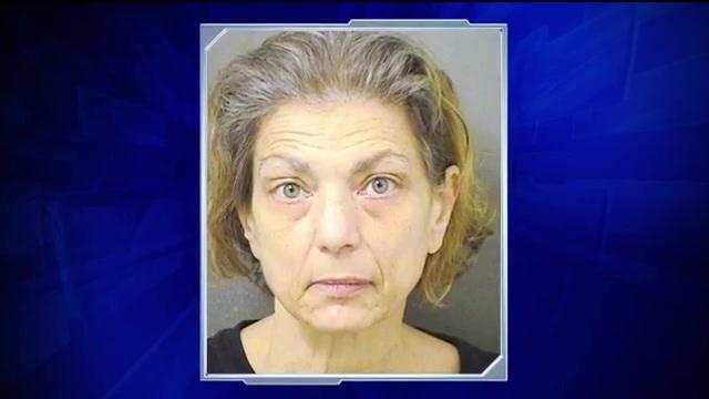Woman arrested after threatening to shoot FBI agents in <b>TikTok</b> video amid Capitol riots probe thumbnail